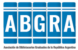 ABGRA